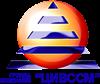 ЧУ ДПО «Центр по испытаниям, внедрению, сертификации продукции, стандартизации и метрологии»