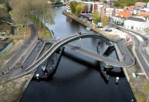 мост 111